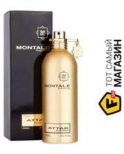 Montale Attar 100мл