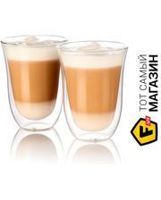 DeLonghi Latte Macchiato 220мл 2шт. (DBWALLLATTE)