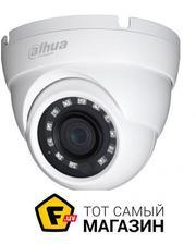 Dahua Technology DH-HAC-HDW1220MP-S3 2.8мм