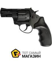 """Stalker S 2.5"""" 4мм, черный (ZST25S)"""