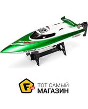 Fei Lun High Speed Boat FL-FT009g