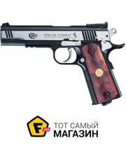 Umarex Colt Special Combat Classic (5.8096)