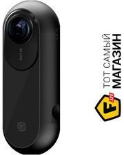 Insta360 One (305000)
