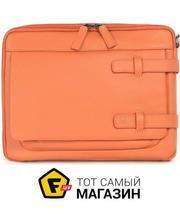 Tucano Tema Shoulder Bag Orange (BTES-O)