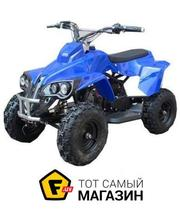 BAMBI Hb-eatv 800c-4 Синий