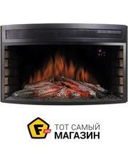 Royal Flame Panoramic 33W LED FX
