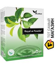 Royal Powder Universal, 3кг (50712234)