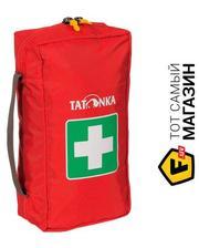 Tatonka First Aid Advanced Red (TAT 2718.015)