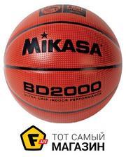 Mikasa BD2000 размер #7