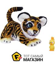 Hasbro FurReal Friends. Roarin Tyler, The Playful Tiger (B9071)