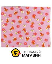 Руно 203.05 pink (10-0130)