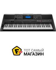 Yamaha PSR-E453