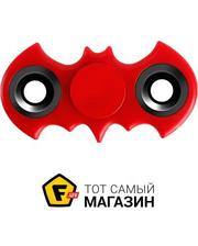 UFT Batman red