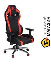 2E GC002 Black/Red (2E-GC002BLR)