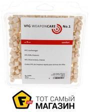 VFG Comfort 9мм, 500шт. (331962)
