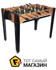 House Fit Футбол настольный (G34800)