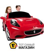 Feber Ferrari California, 12В (6330)