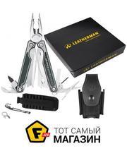 Leatherman Charge TTi в подарочной коробке (830735)
