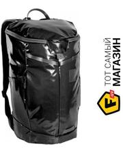 Granite Gear Rift-1 26 Black (923162)