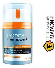 L'Oreal Men Expert, 50мл, A3765803 (3600521380789)