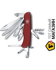 Victorinox Work Champ Red (0.9064)