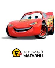 Sphero Ultimate Lightning McQueen (C001ROW)