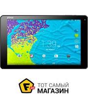 Pixus Touch 10.1 3G V2.0 16GB Black