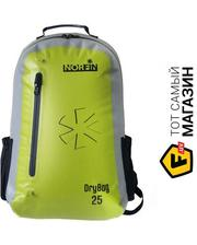 NORFIN Dry Bag 25 (NF-40302)