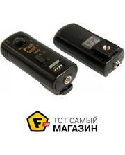 Meike MK-RC7-N3