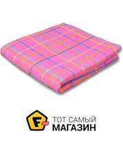 Речицкий текстиль Люкс 67x40см, розовый (4с84.112)