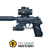 Gamo PT-80 Tactical (6111354)