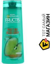 Garnier Fructis Рост во всю силу 400мл, C5335200 (3600541775855)