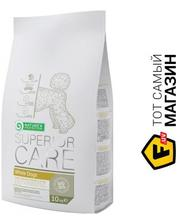 Nature S Protection Superior care Adult Small 10кг