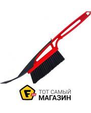Poputchik Small 41см (ВР-01)