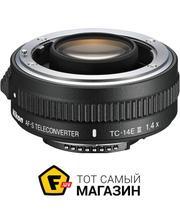 Nikon TC-14E III AF-S (JAA925DA)