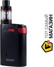Smok Marshal 320 Kit black