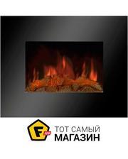 Royal Flame EF450S (DESIGN 660FG)