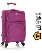 Heys SkyLite S, purple