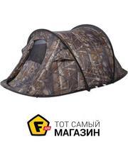 Caribee Zero 2 Instant Tent