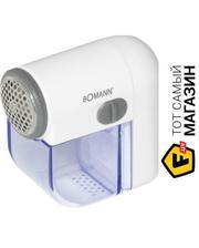 BOHMANN MC 701 CB (3240)