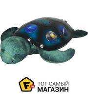 BAMBI Metr+ Черепаха (YJ3)