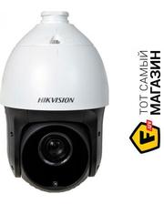 Hikvision SpeedDome DS-2AE5223TI-A