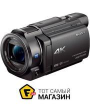 Sony FDR-AX33 Black (FDRAX33B.CEL)