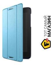 Lenovo А 7-50 Folio Case and film Blue-WW (888016551)