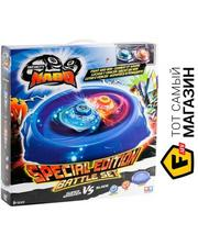 AULDEY Infinity Nado Battle Set Special Edition (YW624801)