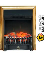 Royal Flame Fobos FX Brass