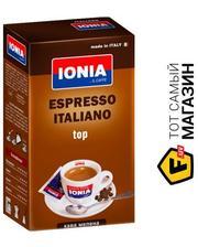 ionia Espresso Italiano Top, 250г (8005883111135)
