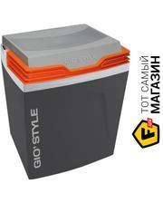 GioStyle GS3+ 26 12/230V (8000303306849)