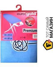 Eurogold C42F3 120x38