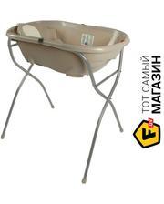Ok Baby Onda Cavalletto (38930000)